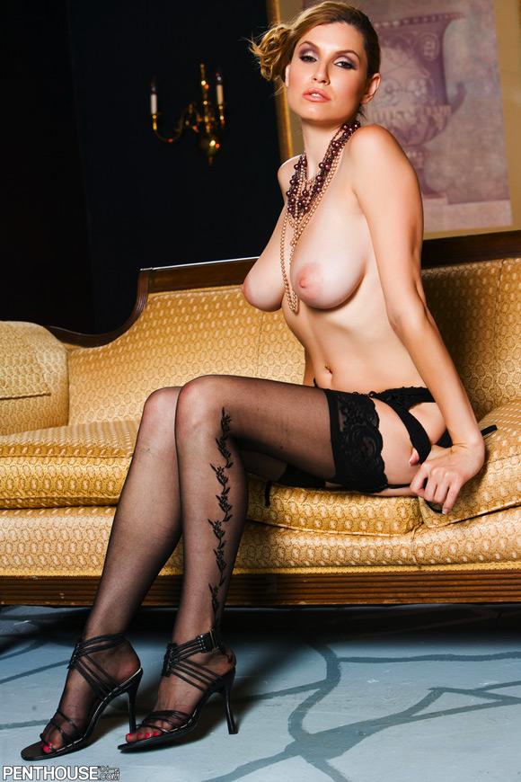 jamie-lynn-naked-penthouse-girl-11