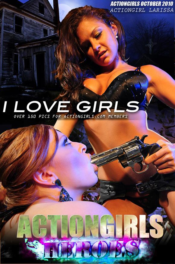 naked-action-girl-larissa-in-i-love-girls