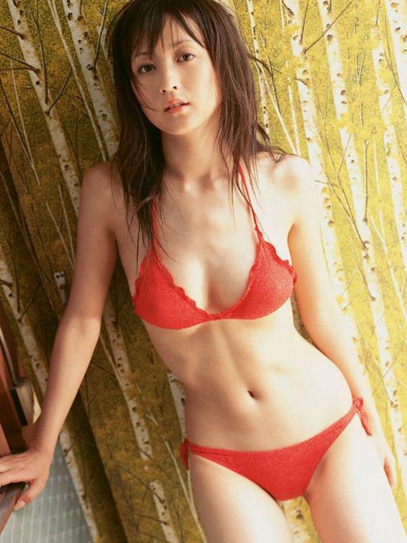 ayaka-komatsu-naked-asian-gravure-model-6