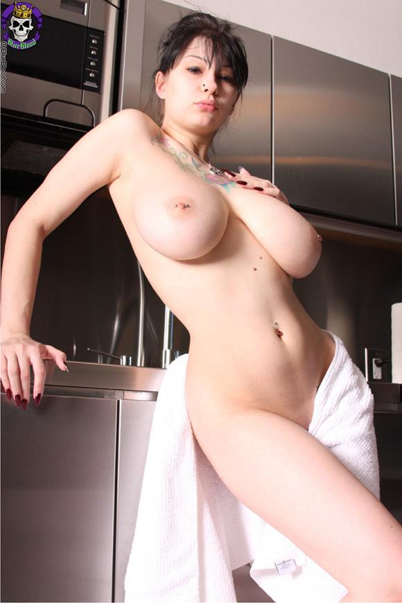 Gothic Lesbian Sex 21 naked girls