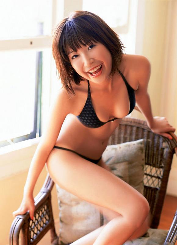 mayumi-ono-naked-asian-gravure-model-4