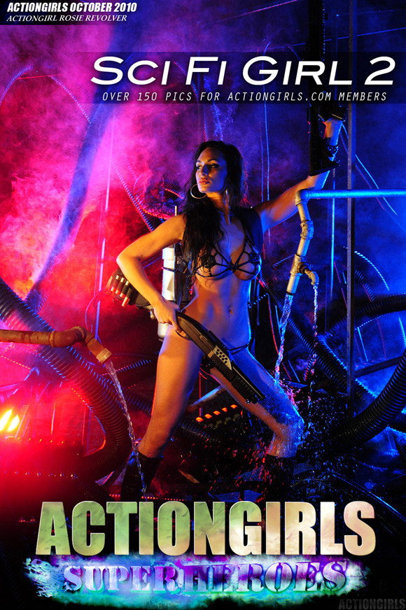 naked-action-girl-rosie-revolver-as-a-sci-fi-babe
