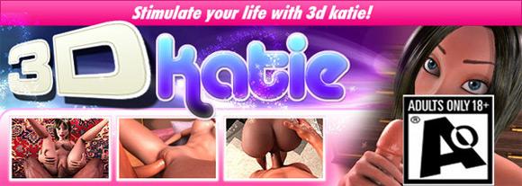 3d-katie-adult-sex-simulator-game