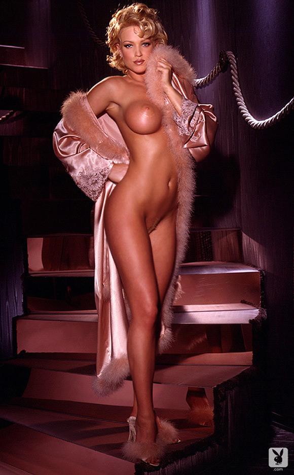 heather-kozar-playboy-playmate-girl-naked
