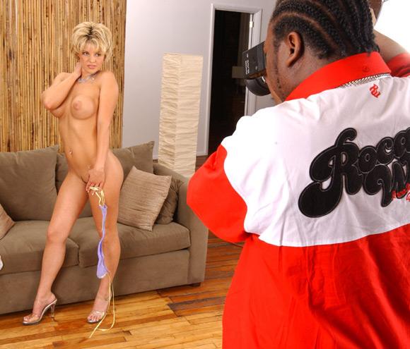 stacy-hetrick-playboy-playmate-girl-naked