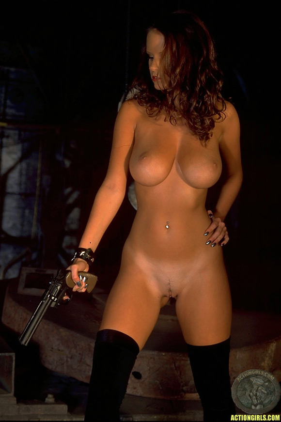 naked-action-girl-raylene-richards-in-action