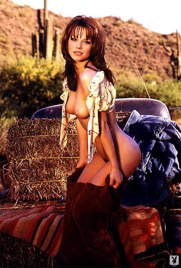 jennifer-allan-playboy-playmate-girl-naked