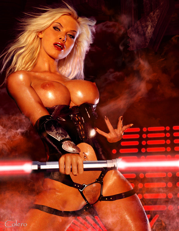 naked-action-girl-scotty-as-a-mercenary