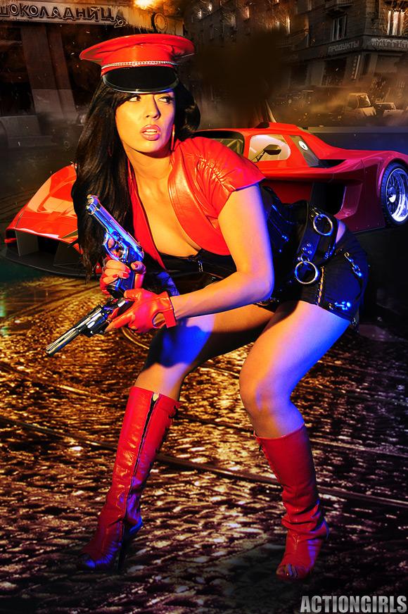 naked-action-girl-carmen-in-action