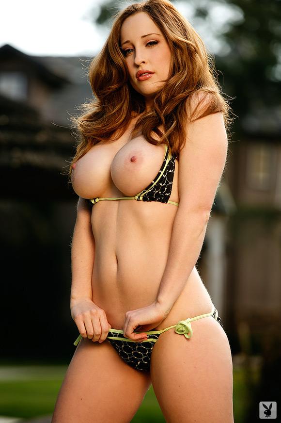 megan-elizabeth-playboy-playmate-girl-naked