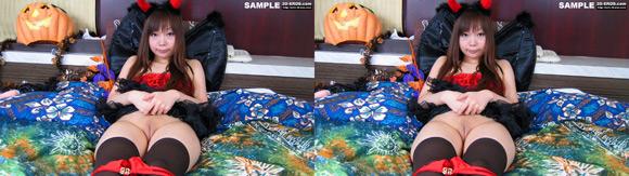 yuri-shirai-in-happy-halloween-in-stereo-3d