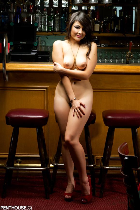 sophia-jade-naked-penthouse-girl