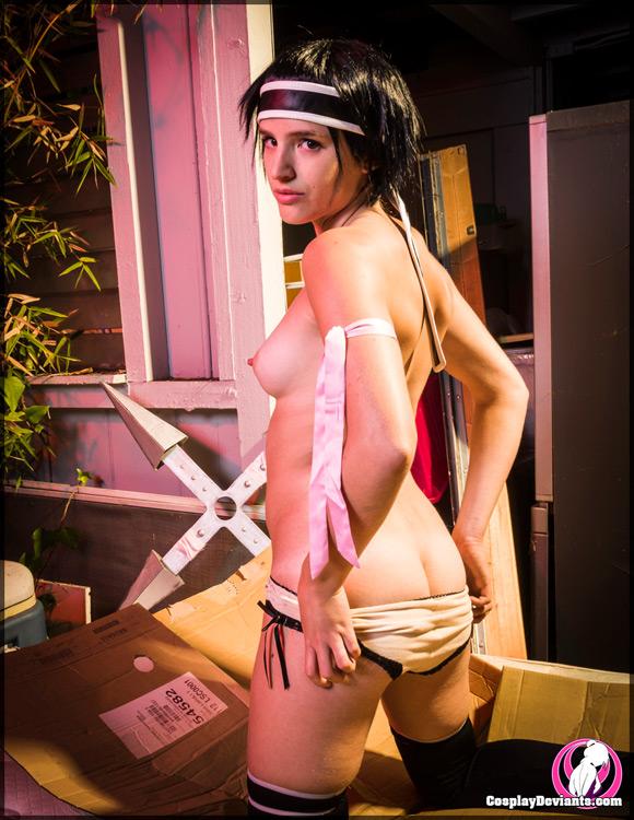 blindvanity-treasure-princess-naked-cosplay-deviant