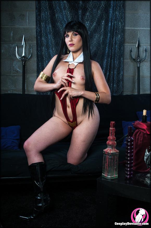 jsica-vampi-naked-cosplay-deviant