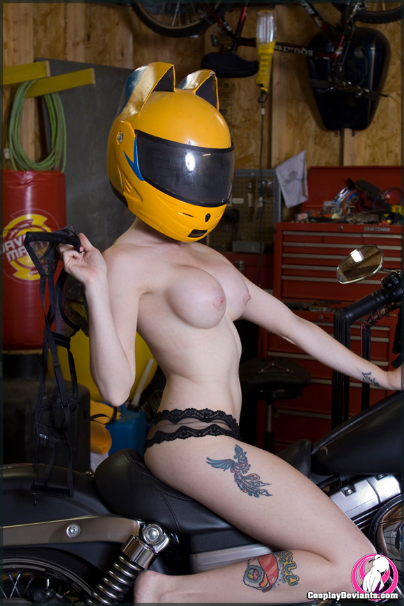 pepper-black-rider-naked-cosplay-deviant