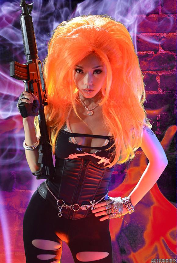 naked-action-girl-maureen-in-redhead-devil
