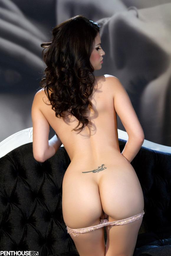 vanessa-veracruz-naked-penthouse-girl