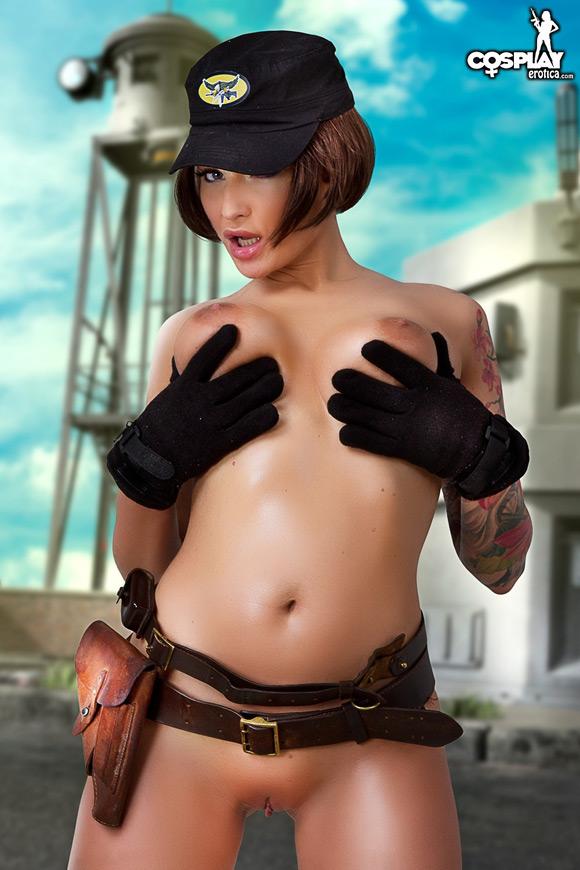 lady-jaye-from-gi-joe-naked-cosplay