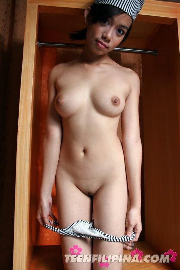 pouty-beautiful-nude-filipina-sex-prisoner-janet