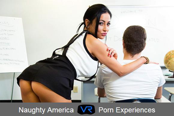 audrey-bitoni-xander-corvus-in-my-first-sex-teacher-vr-porn-experience