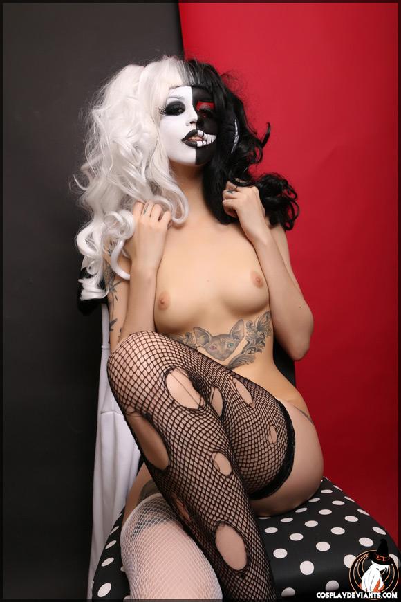margarette-happy-havoc-naked-cosplay-deviant