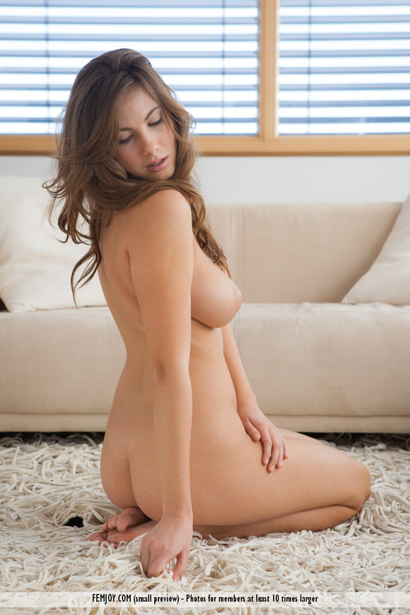 josephine-in-flawless