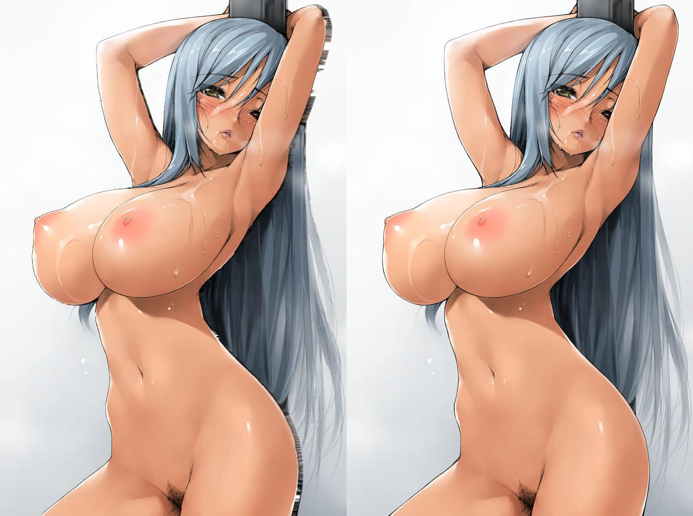 Nude photos animated 3d3d hentai video download anime doll