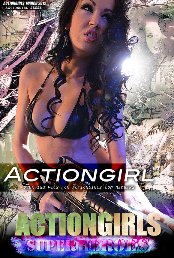 naked-action-girl-jesse-as-an-actiongirl