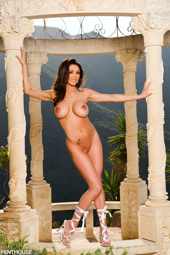 taya-parker-naked-penthouse-girl-7