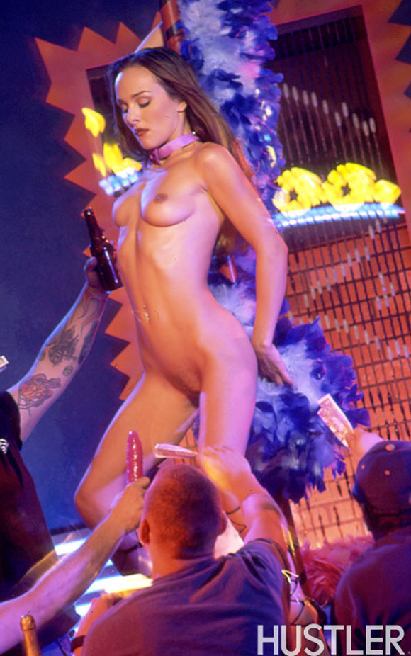 cytherea-naked-barely-legal-girl
