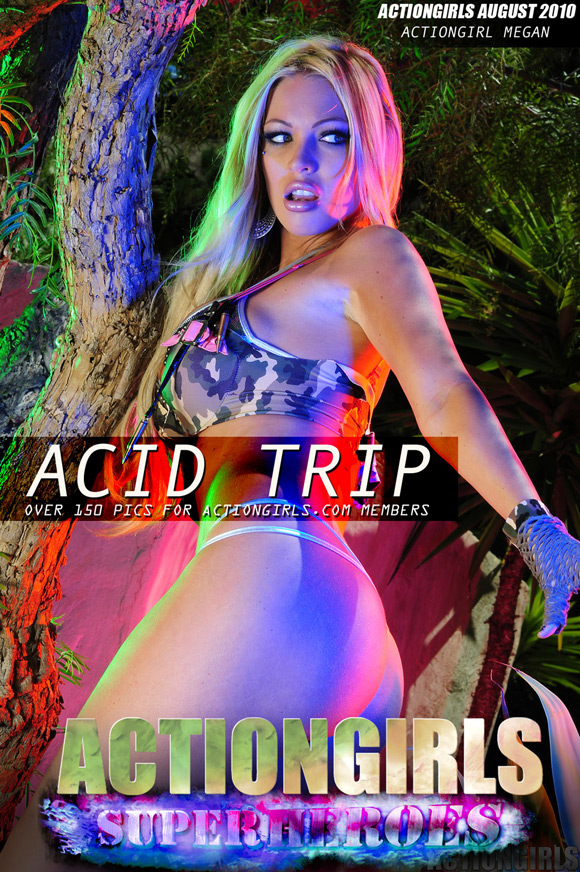 naked-action-girl-megan-daniels-as-an-acid-trip-babe