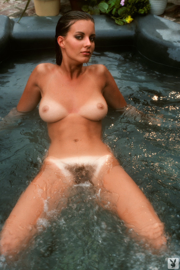 lisa-welch-playboy-playmate-girl-naked