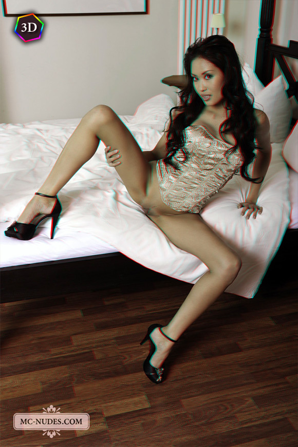 sexy-girl-in-a-corsage-showing-her-pussy-in-stereo-3d