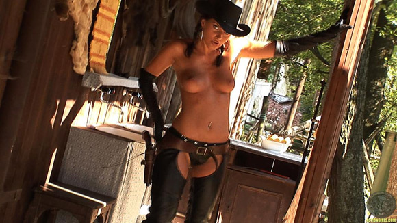 naked-action-girl-marketa-morgan-in-cowgirls-nude