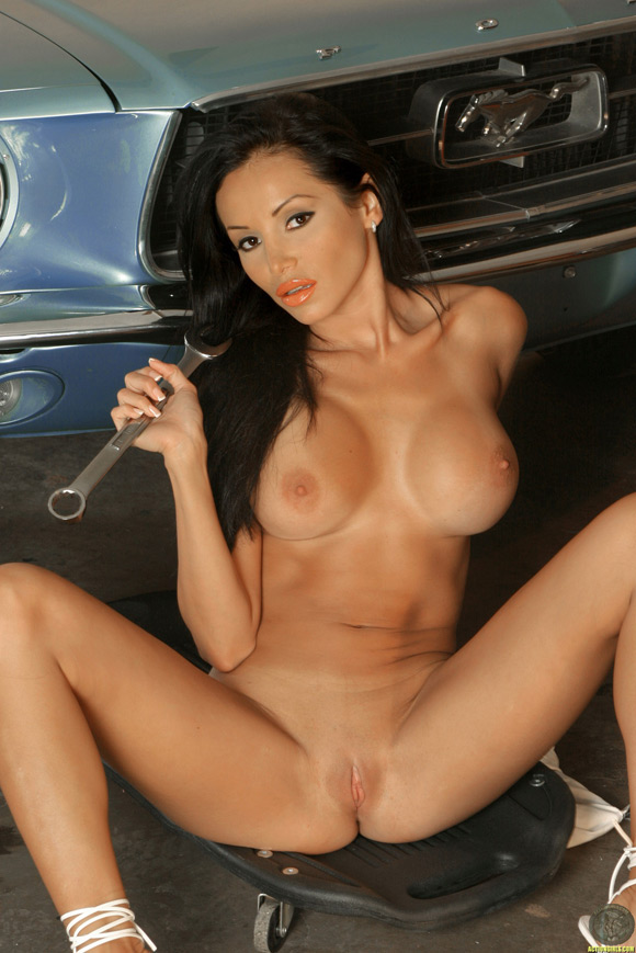 naked-females-in-cars-images-full-nude-porn-couple-pics-wid-sex