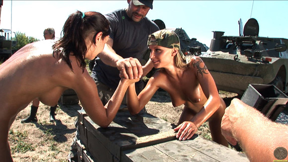 naked-action-girls-in-boot-camp