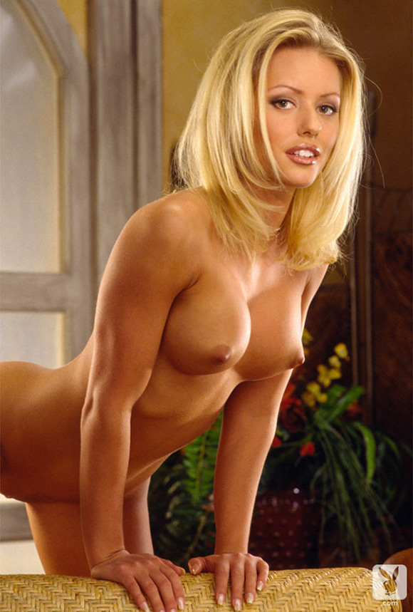 stephenie-flickinger-playboy-playmate-girl-naked