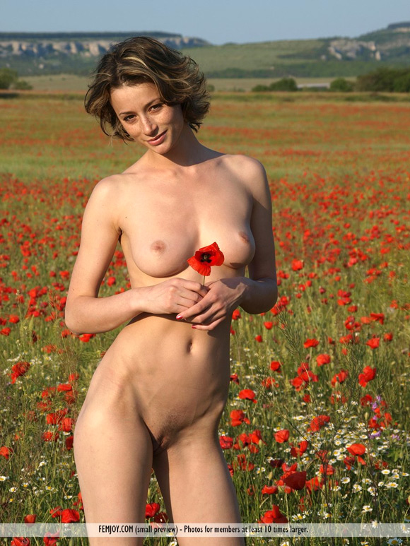 abby-in-poppies