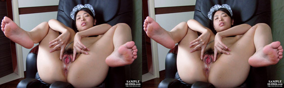 miwa-ikeda-as-a-sex-maid-in-stereo-3d
