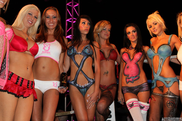 naked-action-girls-in-a-playboy-party