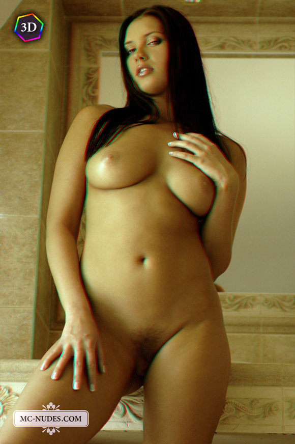 spectacular-babe-with-a-perfect-body-naked-in-stereo-3d