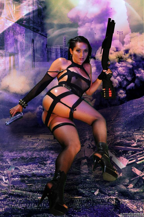 naked-action-girl-tahiticora-in-action