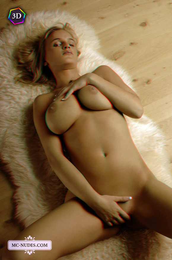 busty-blonde-babe-lying-naked-on-the-floor-in-stereo-3d
