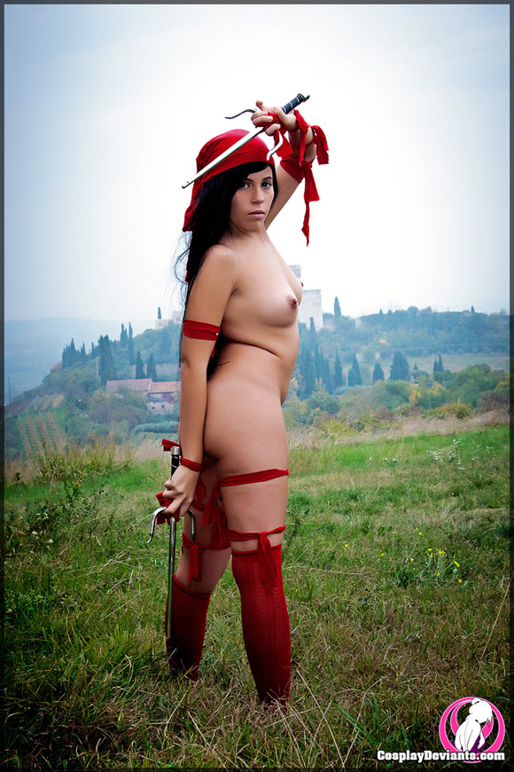 mery-jane-thunderbolt-naked-cosplay-deviant
