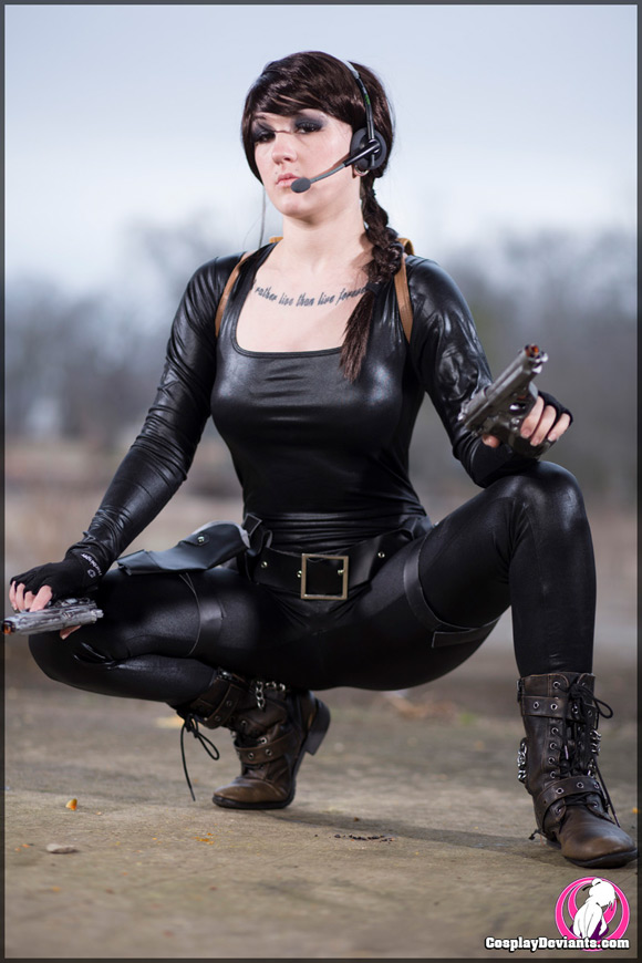 kieran-raiders-chronicles-naked-cosplay-deviant