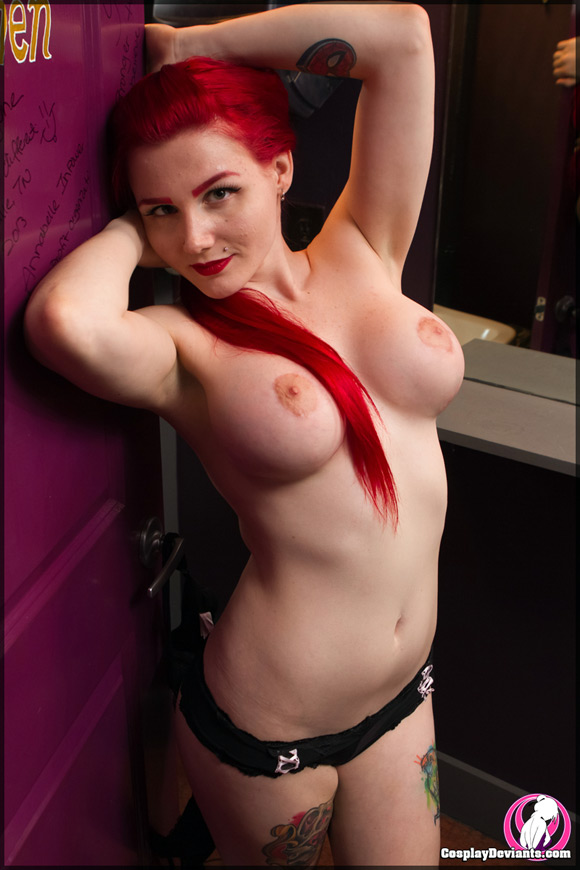 mariejane-life-matters-naked-cosplay-deviant