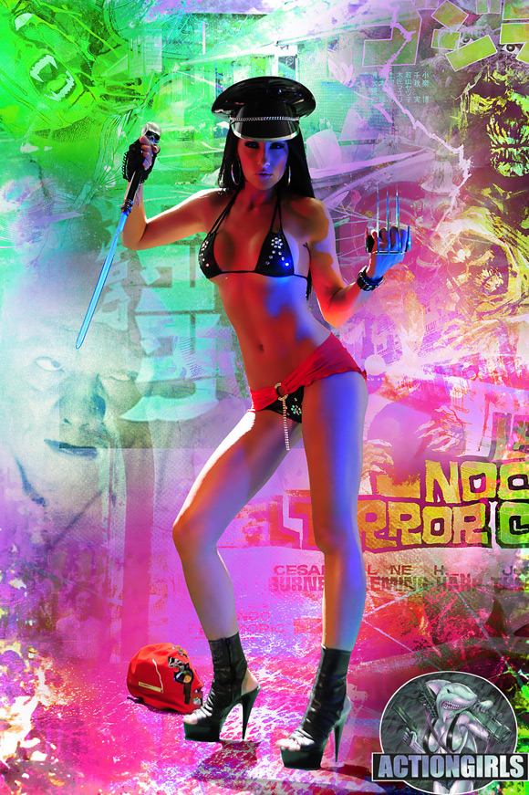 naked-action-girl-challis-in-action