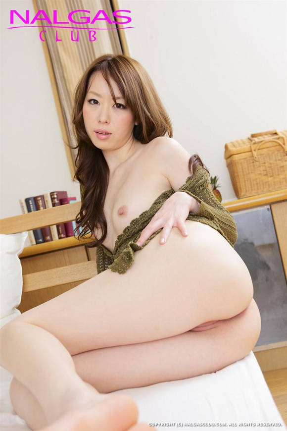 www. japanese girl hot porn. com