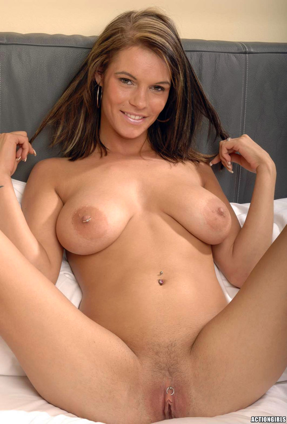 naked-action-girl-laura-in-pierced-pussy