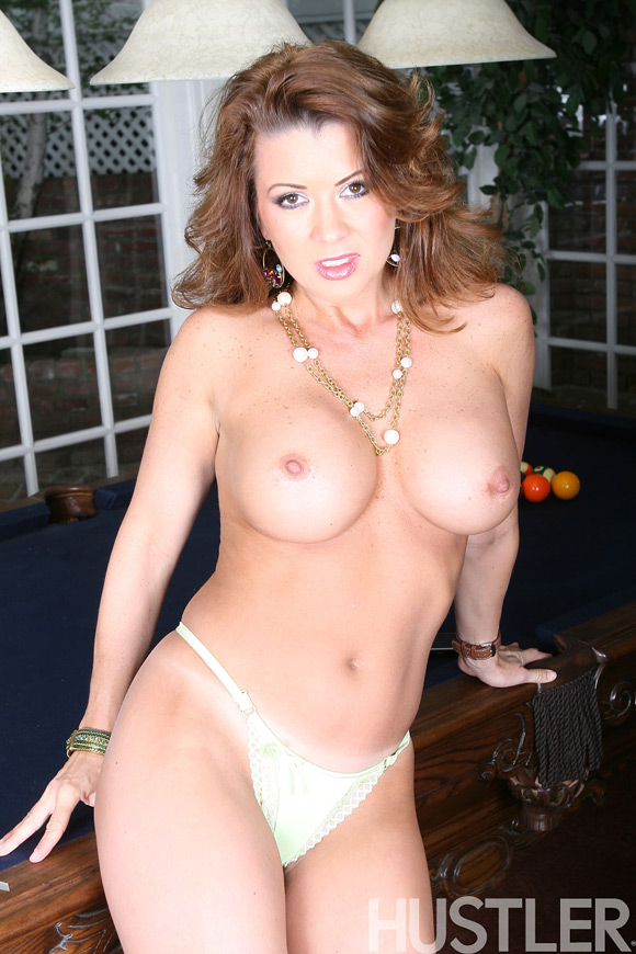 raquel-devine-naked-barely-legal-girl